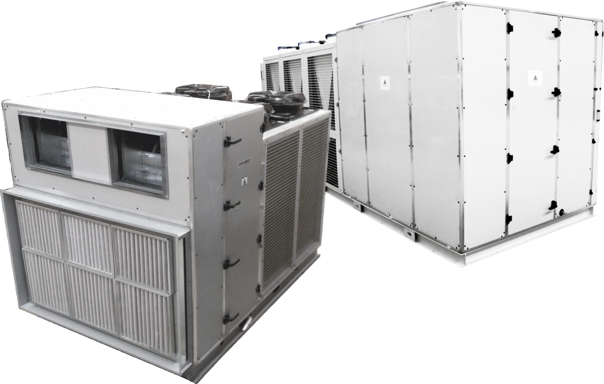 Klimallco Sa Kdp H Heat Pump R407c R134a R410a Fuse Box Description